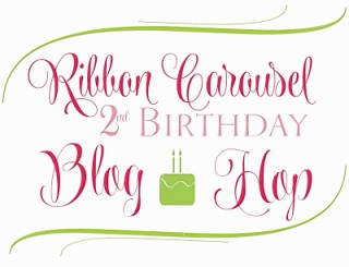 RC Birthday Blog Hop with swooshes BRIGHT 1200